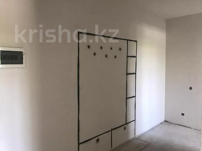 1-комнатная квартира, 51.7 м², 3/12 этаж, Навои 324 за 22.8 млн 〒 в Алматы, Бостандыкский р-н