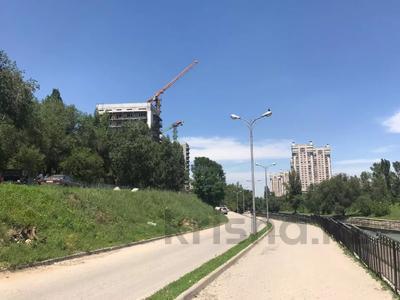 1-комнатная квартира, 51.7 м², 3/12 этаж, Навои 324 за 22.8 млн 〒 в Алматы, Бостандыкский р-н — фото 10