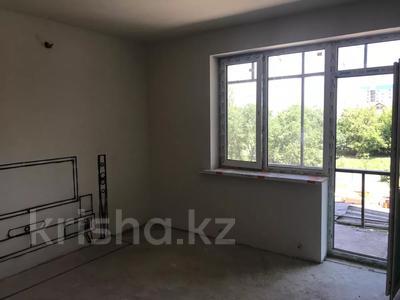 1-комнатная квартира, 51.7 м², 3/12 этаж, Навои 324 за 22.8 млн 〒 в Алматы, Бостандыкский р-н — фото 11