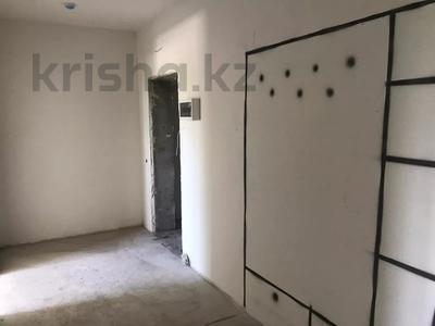 1-комнатная квартира, 51.7 м², 3/12 этаж, Навои 324 за 22.8 млн 〒 в Алматы, Бостандыкский р-н — фото 3