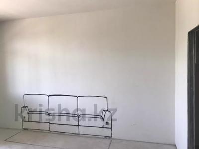 1-комнатная квартира, 51.7 м², 3/12 этаж, Навои 324 за 22.8 млн 〒 в Алматы, Бостандыкский р-н — фото 6
