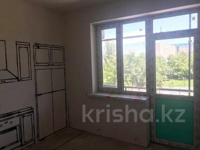 1-комнатная квартира, 51.7 м², 3/12 этаж, Навои 324 за 22.8 млн 〒 в Алматы, Бостандыкский р-н — фото 7
