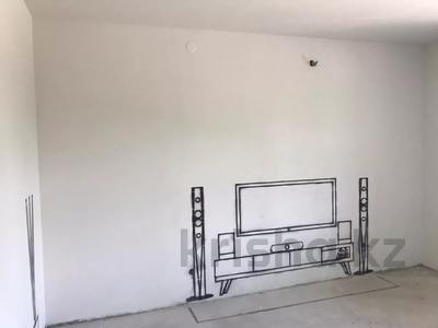 1-комнатная квартира, 51.7 м², 3/12 этаж, Навои 324 за 22.8 млн 〒 в Алматы, Бостандыкский р-н — фото 9
