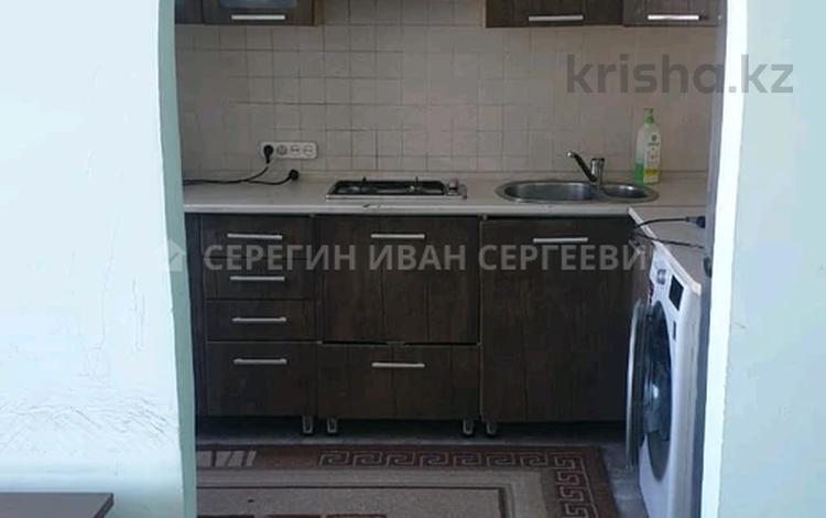 2-комнатная квартира, 50 м², 6/9 этаж, проспект Нурсултана Назарбаева 45 за 15.3 млн 〒 в Караганде, Казыбек би р-н