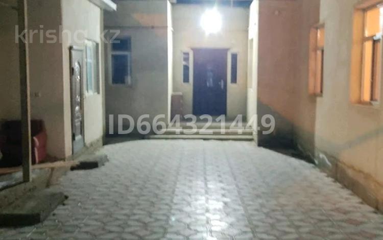 6-комнатный дом, 210 м², 8 сот., улица Матенова 41 за 27 млн 〒 в