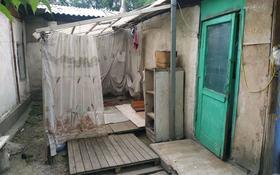 2-комнатный дом, 40 м², 3 сот., Турксибский р-н, мкр Альмерек за 9.5 млн 〒 в Алматы, Турксибский р-н