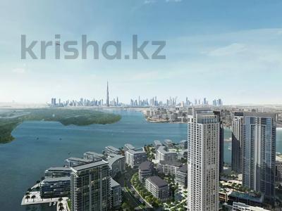 4-комнатная квартира, 148 м², 24 этаж, Dubai Creek Harbour 1 за ~ 324.8 млн 〒 в Дубае — фото 2