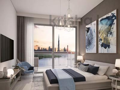 4-комнатная квартира, 148 м², 24 этаж, Dubai Creek Harbour 1 за ~ 324.8 млн 〒 в Дубае — фото 3