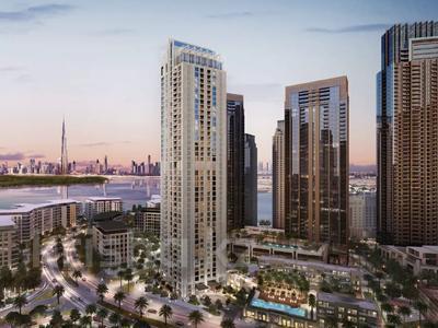 4-комнатная квартира, 148 м², 24 этаж, Dubai Creek Harbour 1 за ~ 324.8 млн 〒 в Дубае — фото 4