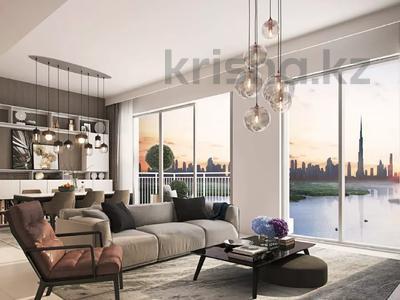 4-комнатная квартира, 148 м², 24 этаж, Dubai Creek Harbour 1 за ~ 324.8 млн 〒 в Дубае — фото 5