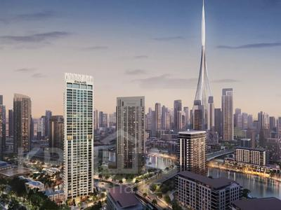 4-комнатная квартира, 148 м², 24 этаж, Dubai Creek Harbour 1 за ~ 324.8 млн 〒 в Дубае — фото 6