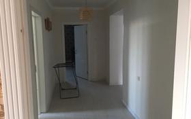 8-комнатный дом, 240 м², 10 сот., Аймаутова 20 за 60 млн 〒 в Тайтобе