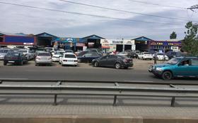 Контейнер площадью 40 м², улица Северное Кольцо за 2.3 млн 〒 в Алматы, Жетысуский р-н