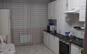 2-комнатная квартира, 71 м², 2/5 этаж, Батыс 2 16А за ~ 16.4 млн 〒 в Актобе