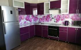 2-комнатная квартира, 70 м², 9/9 этаж посуточно, Красина за 8 990 〒 в Усть-Каменогорске