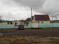 4-комнатный дом, 101 м², 15 сот., Юбилейная 56 за 12 млн 〒 в Дубовке