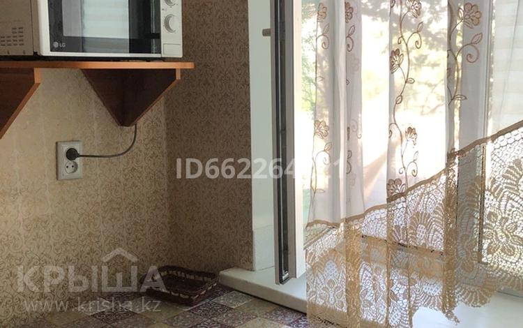 2-комнатная квартира, 44 м², 1/4 этаж помесячно, Байсеитовой за 80 000 〒 в Балхаше