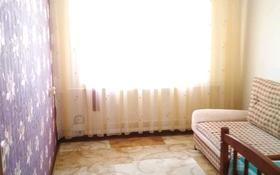 3-комнатный дом, 106 м², 3 сот., улица Будённого за 8.5 млн 〒 в Лисаковске