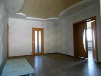6-комнатный дом, 140 м², 25 сот.