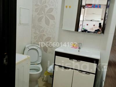 2-комнатная квартира, 51.1 м², 7/9 этаж, 26-й мкр 45 — 47 за 12 млн 〒 в Актау, 26-й мкр