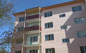 2-комнатная квартира, 63.4 м², 2/5 этаж, Сейфуллина 16 за 10 млн 〒 в Капчагае