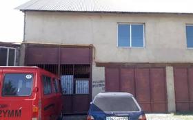 Помещение площадью 200 м², Жибек Жолы за 60 000 〒 в Аксукенте