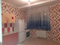 2-комнатная квартира, 65 м², 8 этаж помесячно