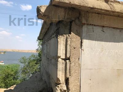 гараж на 6 мкр за 2 млн 〒 в Жезказгане — фото 2