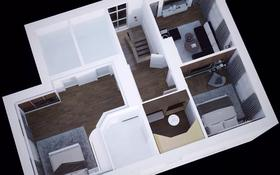 5-комнатный дом, 200 м², 8 сот., Е 718 2 за 120 млн 〒 в Нур-Султане (Астана), Есиль р-н