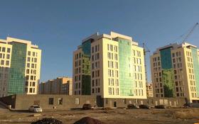 1-комнатная квартира, 36 м², 2/9 этаж, Кайыма Мухамедханова 21 — Әйтеке би за 13.7 млн 〒 в Нур-Султане (Астана), Есиль р-н