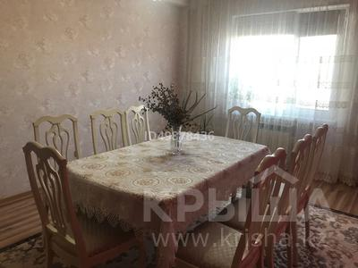 2-комнатная квартира, 92 м², 2/9 этаж, 11-й мкр 58 — Ынтымак за 30 млн 〒 в Актау, 11-й мкр