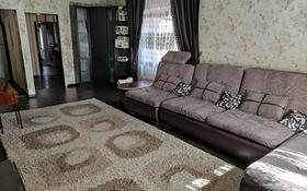 4-комнатный дом, 100 м², 12 сот., улица Володарского 25 за 10.5 млн 〒 в Караганде