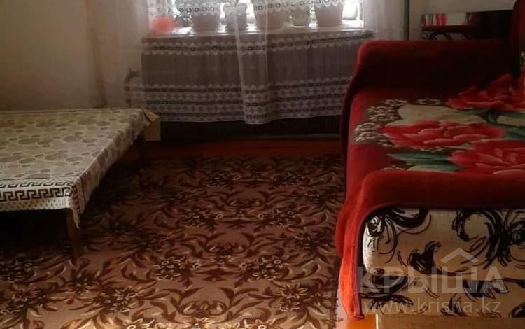 5-комнатный дом, 150 м², 10 сот., Акбастау ауылы Рыскулова кошеси 1 — Мектептин алдында за 8 млн 〒 в Аксукенте