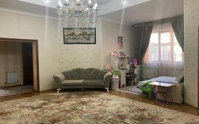6-комнатный дом, 200 м², 8 сот., Катын Копыр — Агропром за 39 млн 〒 в Шымкенте