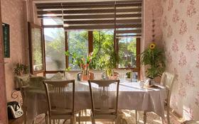6-комнатный дом, 200 м², 8 сот., Катын Копыр — Агропром за 37 млн 〒 в Шымкенте