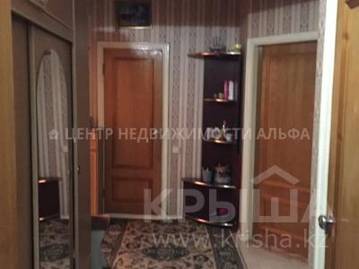 2-комнатная квартира, 53 м², 3/5 этаж, Фурманова 80 — Гоголя за 25.5 млн 〒 в Алматы, Алмалинский р-н — фото 6
