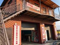 СТО, Автомойка, Шиномонтаж за 42 млн 〒 в Актобе, Старый город