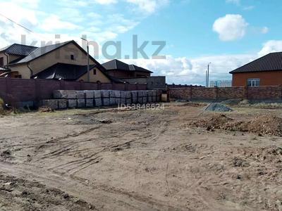 Участок 9 соток, 21 микрорайон 12 — Торайгырова за 5.5 млн 〒 в Экибастузе