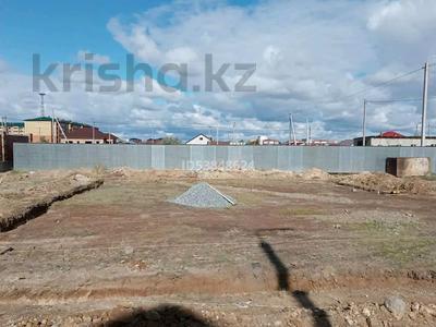 Участок 9 соток, 21 микрорайон 12 — Торайгырова за 5.5 млн 〒 в Экибастузе — фото 3