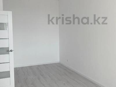 1-комнатная квартира, 36.3 м², 7/9 этаж, Улы Дала 3/3 за 17.3 млн 〒 в Нур-Султане (Астане), Есильский р-н