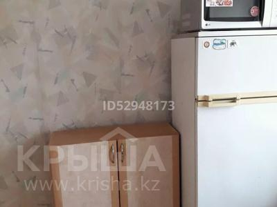 2-комнатная квартира, 45 м², 2/4 этаж, 35-й квартал — Димитрова за 3.5 млн 〒 в Темиртау