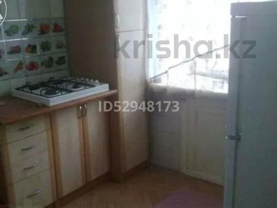 2-комнатная квартира, 45 м², 2/4 этаж, 35-й квартал — Димитрова за 3.5 млн 〒 в Темиртау — фото 2