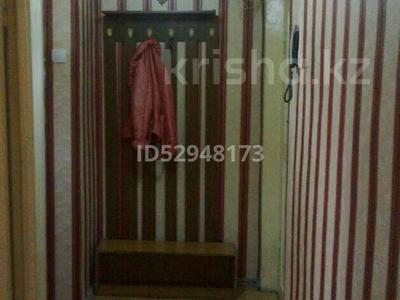2-комнатная квартира, 45 м², 2/4 этаж, 35-й квартал — Димитрова за 3.5 млн 〒 в Темиртау — фото 3