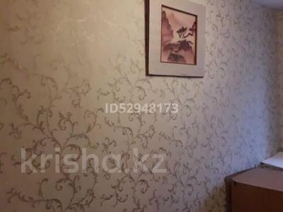 2-комнатная квартира, 45 м², 2/4 этаж, 35-й квартал — Димитрова за 3.5 млн 〒 в Темиртау — фото 4