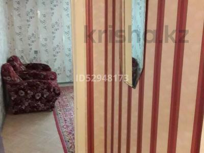 2-комнатная квартира, 45 м², 2/4 этаж, 35-й квартал — Димитрова за 3.5 млн 〒 в Темиртау — фото 6