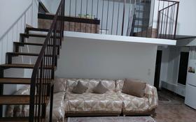 2-комнатная квартира, 60 м², 1/1 этаж посуточно, 11-й микрорайон, улица Уалиханова 190/1 за 15 000 〒 в Шымкенте, Енбекшинский р-н