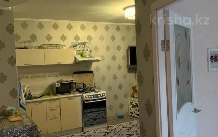 2-комнатная квартира, 50 м², 16/18 этаж, Брусиловского 167 за 22 млн 〒 в Алматы, Алмалинский р-н