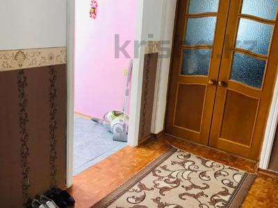 3-комнатная квартира, 71.9 м², 5/5 этаж, Каныш Сатпаева 5а за 18 млн 〒 в Атырау — фото 4