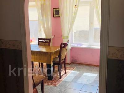 3-комнатная квартира, 71.9 м², 5/5 этаж, Каныш Сатпаева 5а за 18 млн 〒 в Атырау — фото 6