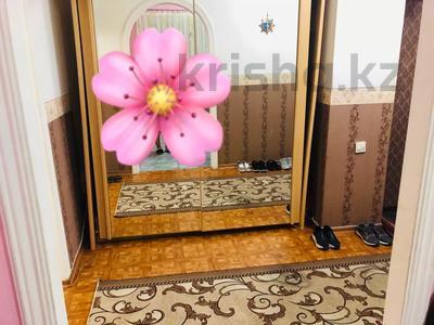 3-комнатная квартира, 71.9 м², 5/5 этаж, Каныш Сатпаева 5а за 18 млн 〒 в Атырау — фото 9